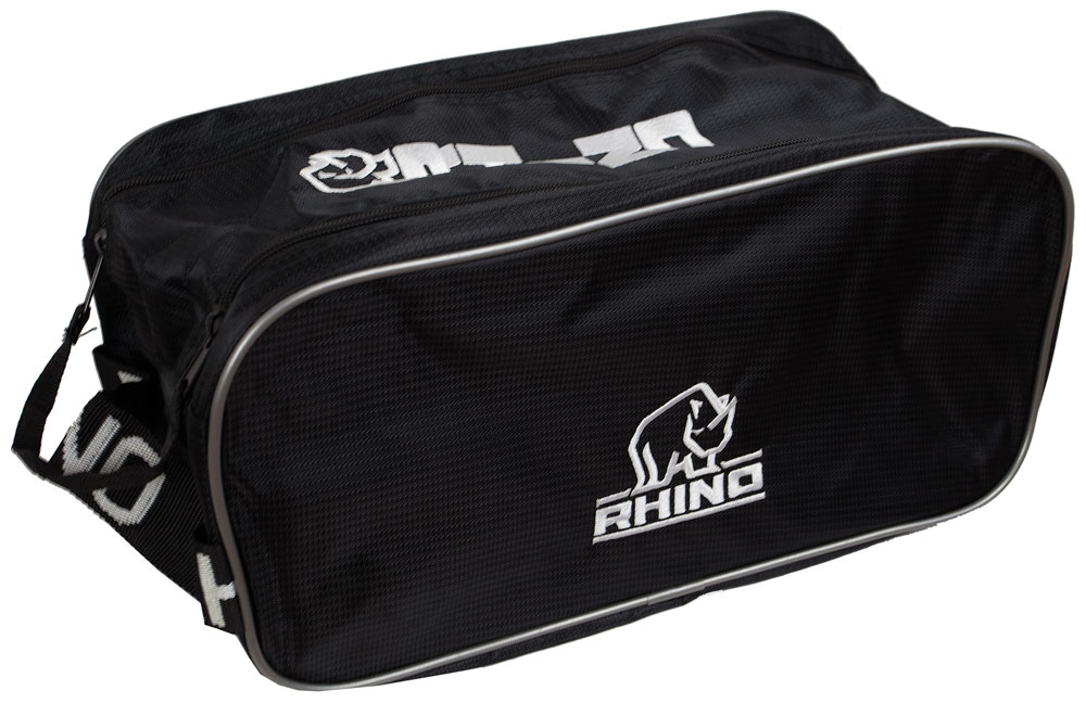 Rhino Shoe Bag