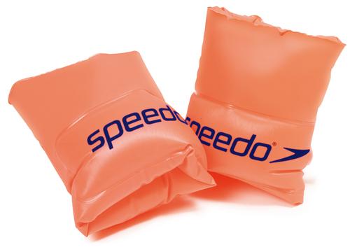 Speedo Rollup Junior Armbands