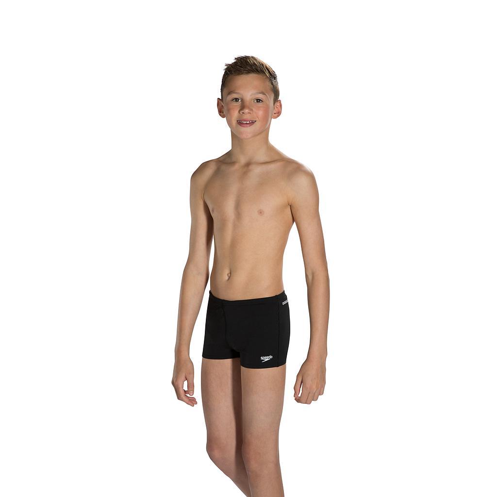 Speedo Boys Essential Endurance+ Aquashort