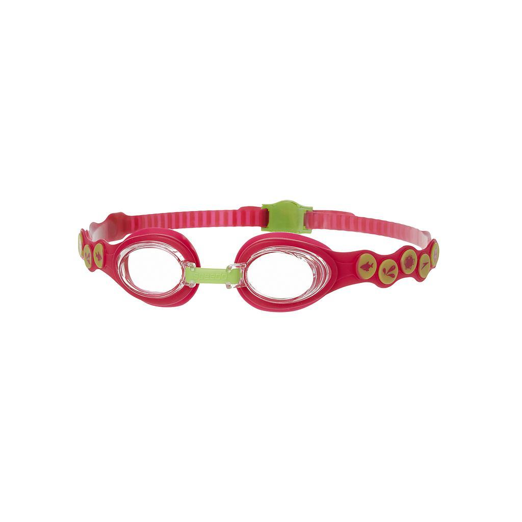Speedo Infants Sea Squad Goggles