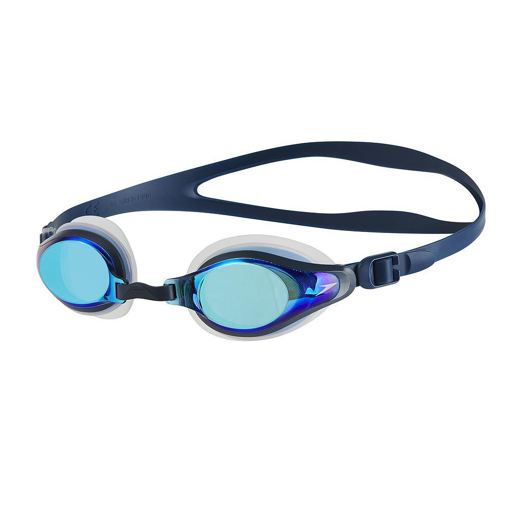 Speedo Mariner Supreme Mirror Goggles