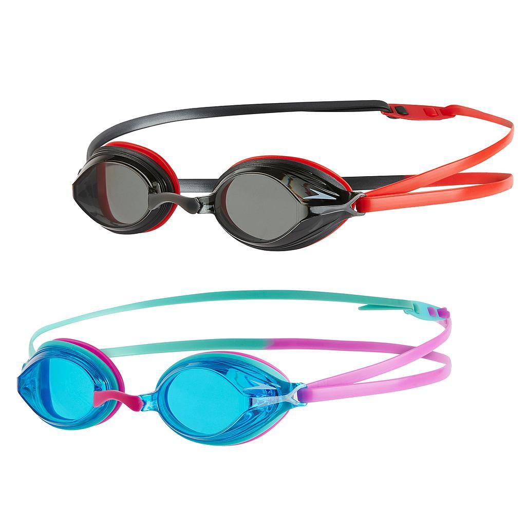 Speedo Vengeance Goggles