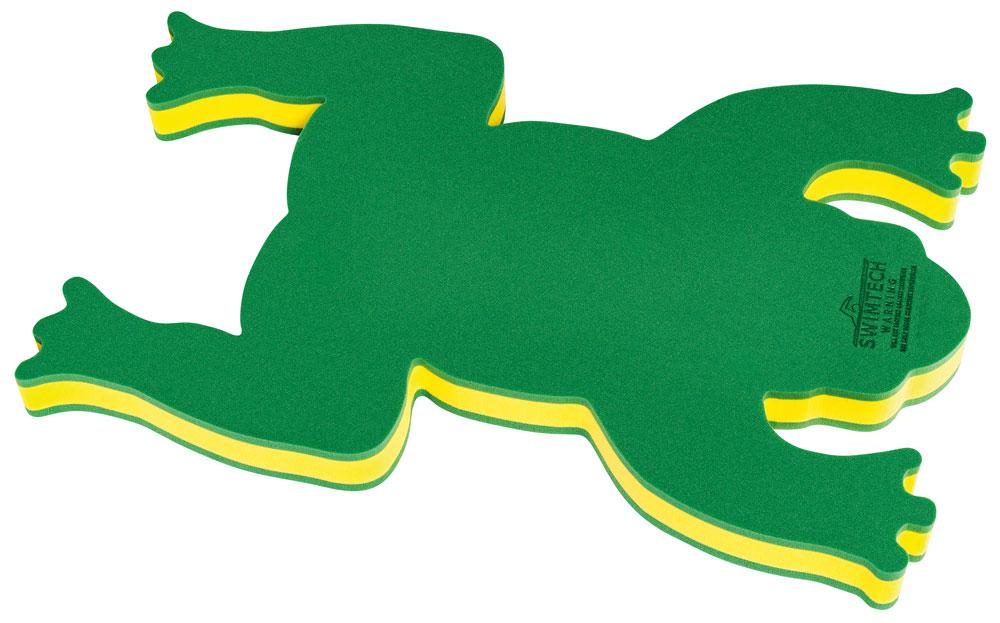 Swim Junior Frog