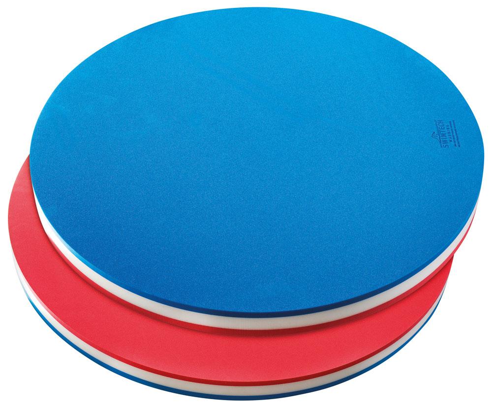 Swim Circular Raft