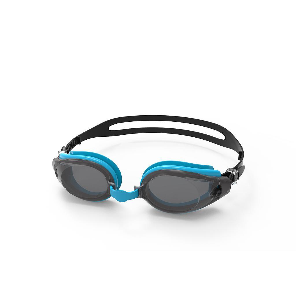 SwimTech Fusion Goggles