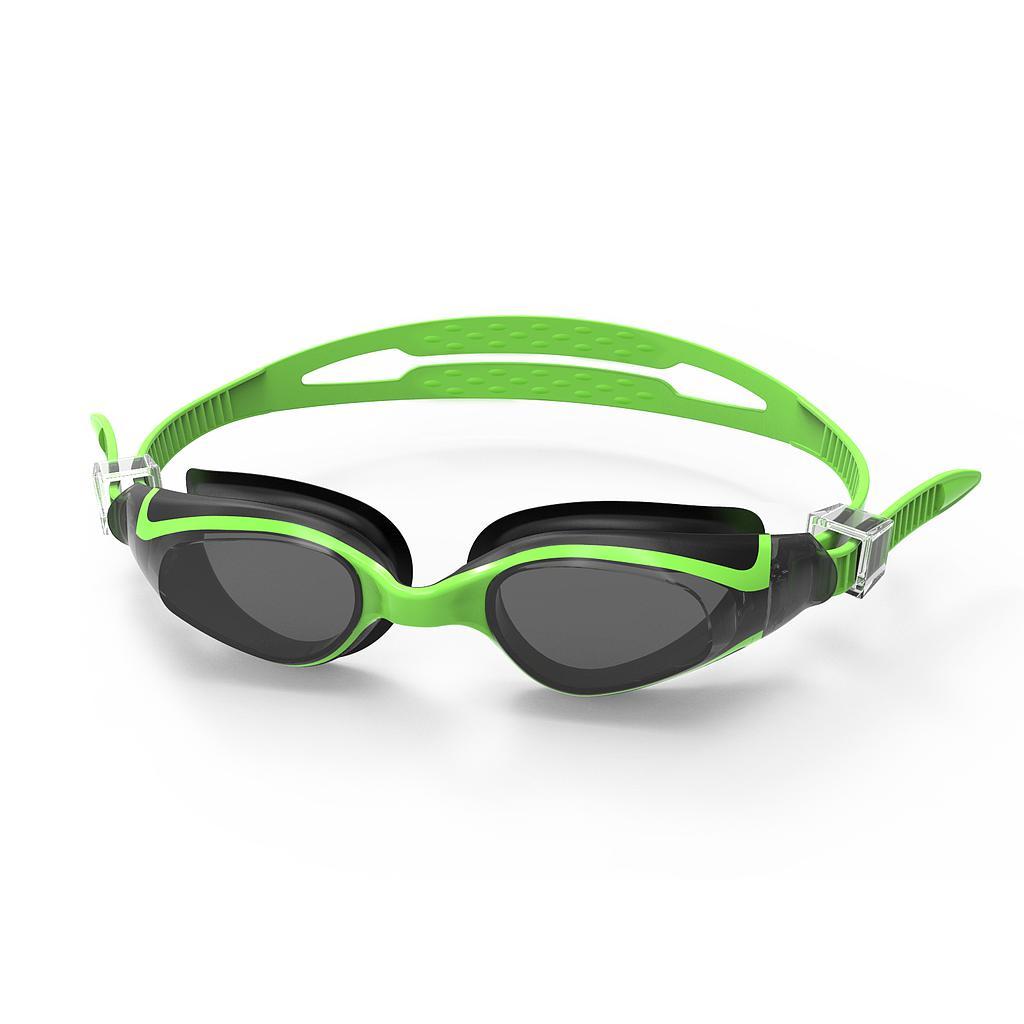 SwimTech Quantum Goggles