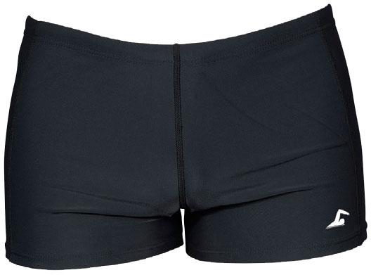 SwimTech Aqua Swim Shorts Adult