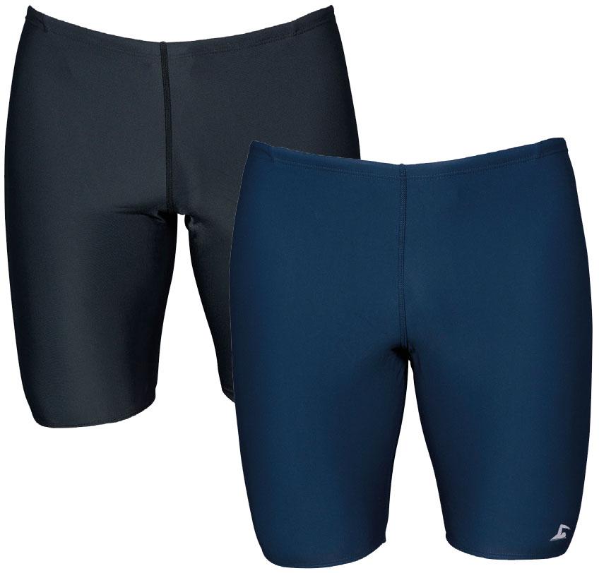 SwimTech Jammer Swim Shorts Adult