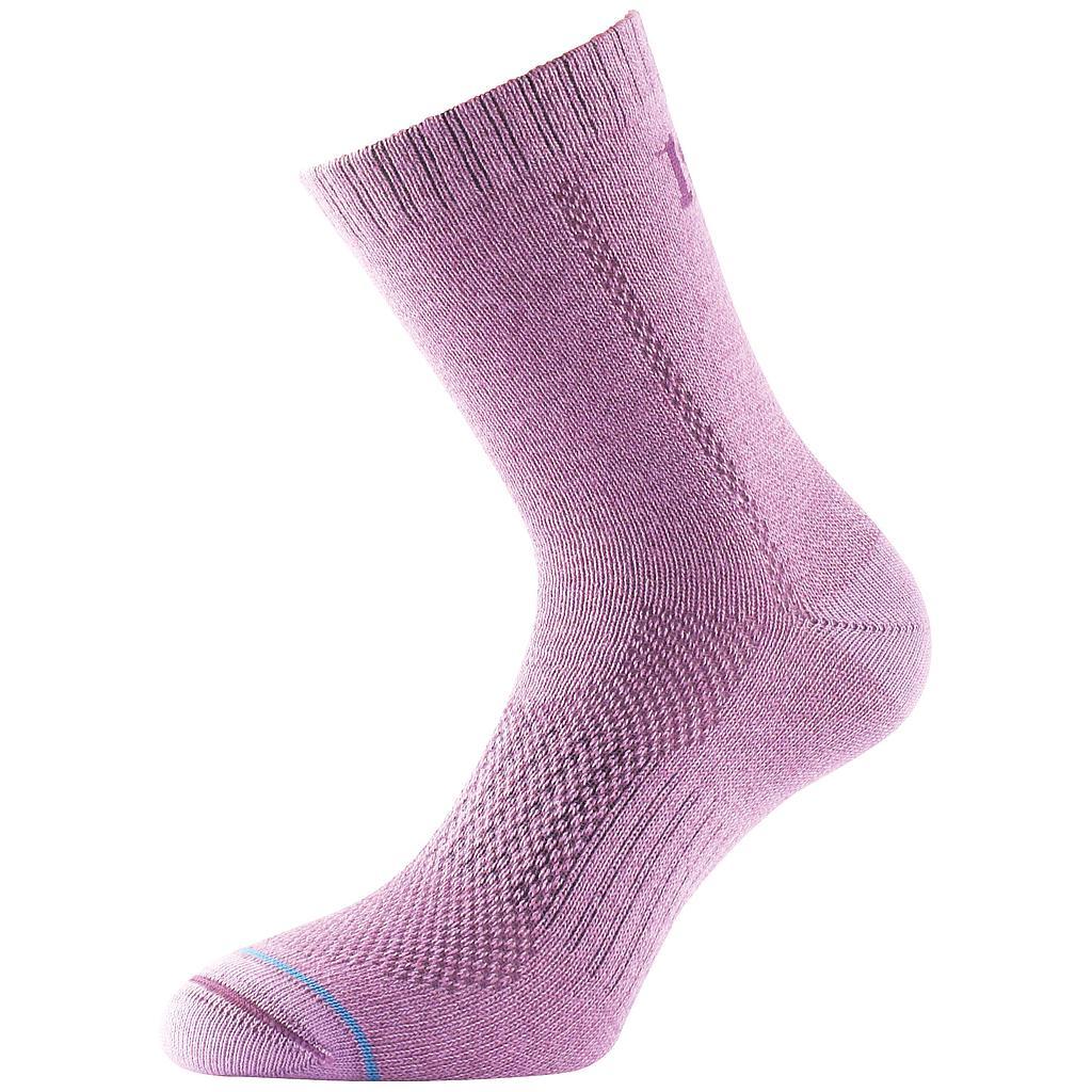 1000 Mile All Terrain Sock Ladies