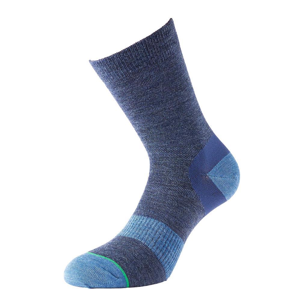 1000 Mile Approach Walking Sock Mens