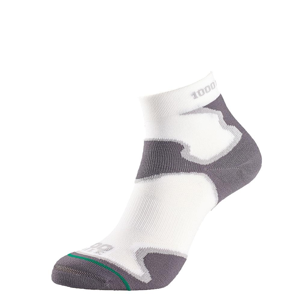 1000 Mile Fusion Sock Mens