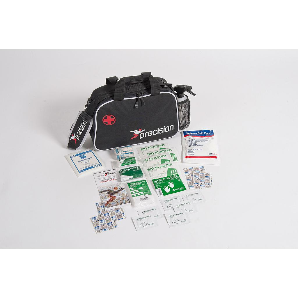 Precision Medical Kit Refill B