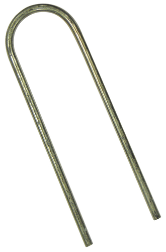 Precision Ground Anchors