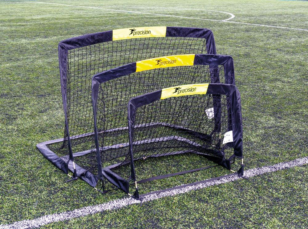 "Precision ""Fold-a-Goal"" (Set)"