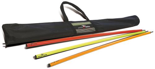 Precision Spare Bag (for Boundary Poles)