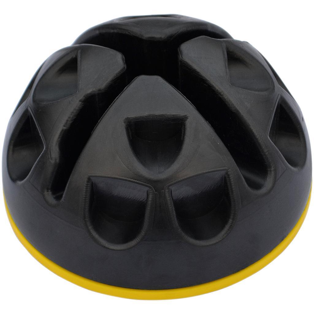 Precision Training Agility Dome