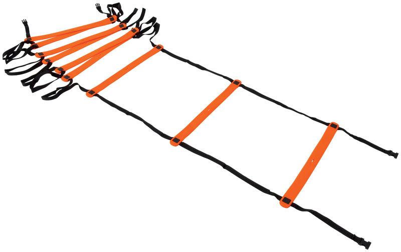 Precision Neo 4 Metre Speed Ladder