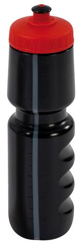 Precision Water Bottle 750ml