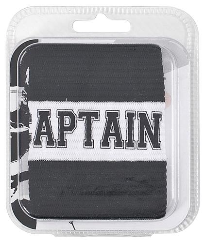 Precision Captains Armband