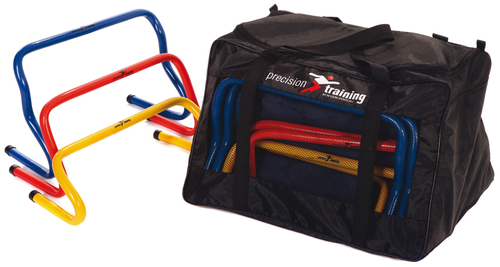 Precision Hurdles Carry Bag