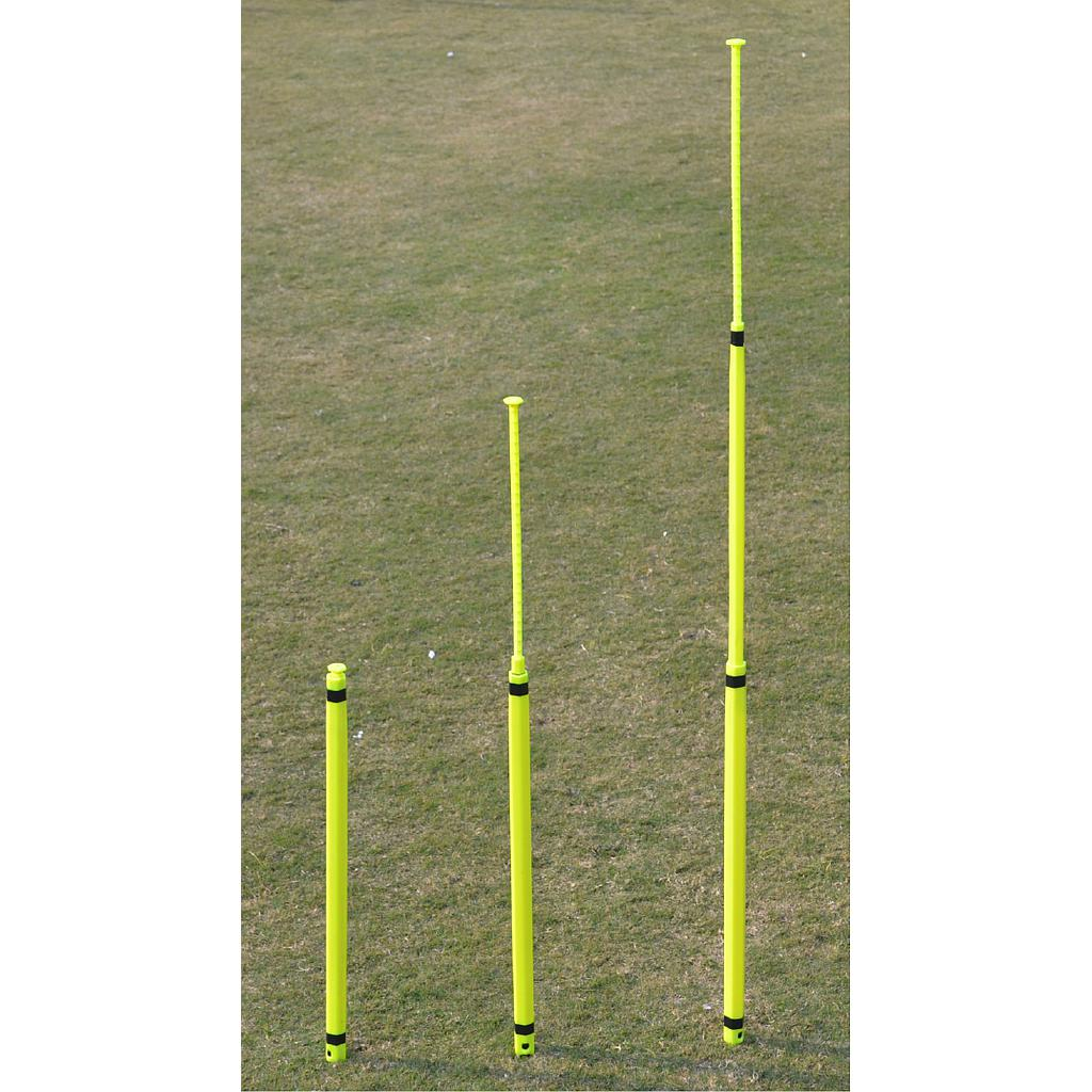 Precision Pro HX Boundary Poles (Set of 6)