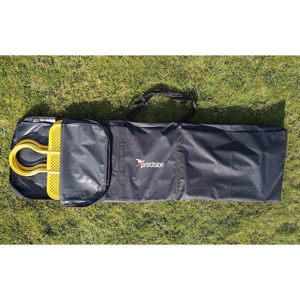 Precision Pro Mannequin Carry Bag (Black)