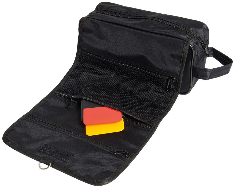 Precision Pro Referees Bag