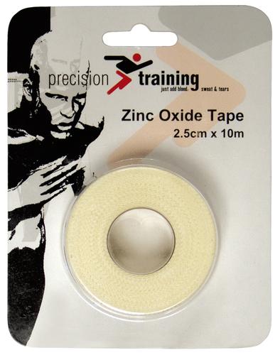 Precision Zinc Oxide Tape