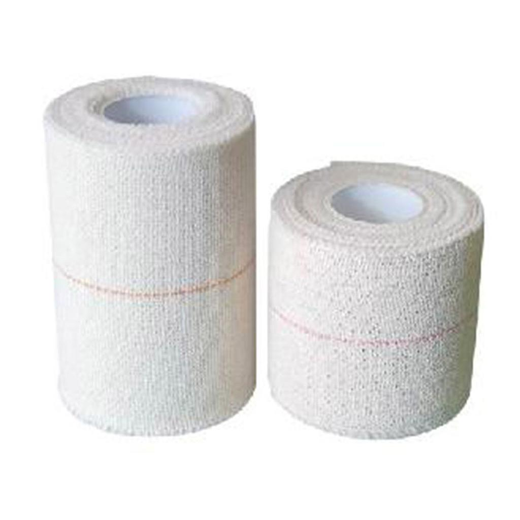 Precision Elasticated Adhesive Bandage