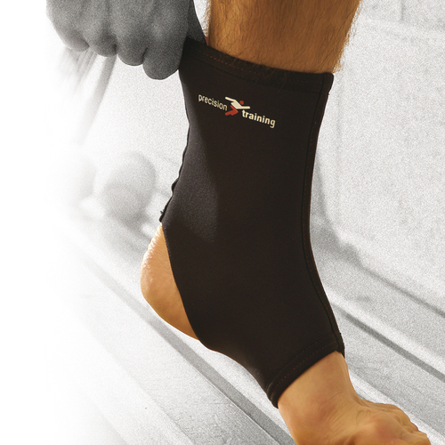 Precision Neoprene Ankle Support