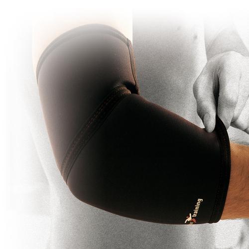 Precision Neoprene Elbow Support