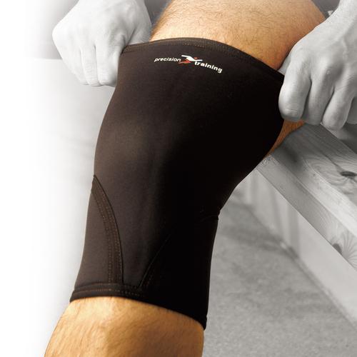 Precision Neoprene Knee Support