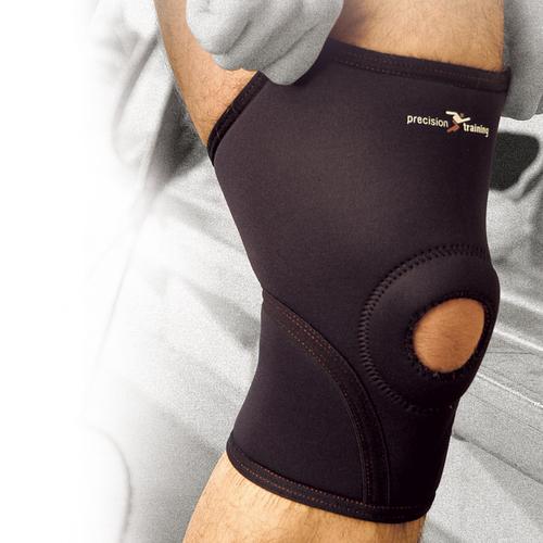 Precision Neoprene Knee Free Support