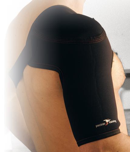 Precision Neoprene Shoulder Strap