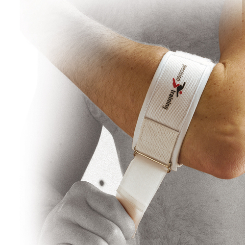 Precision Tennis Elbow Strap
