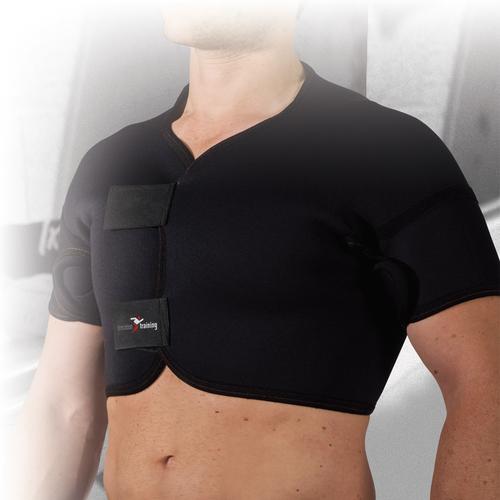 Precision Neoprene Full Shoulder Support