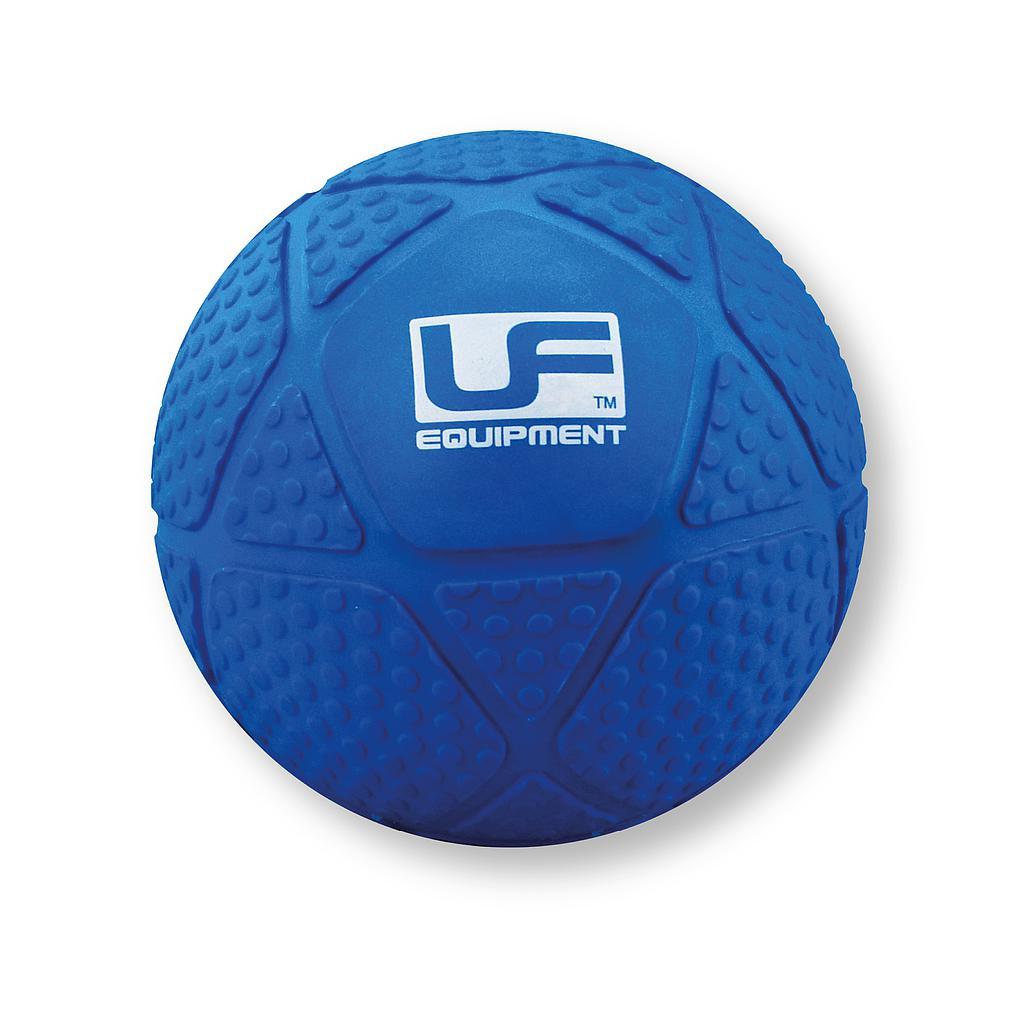 Urban Fitness  Massage Ball PVC 12cm