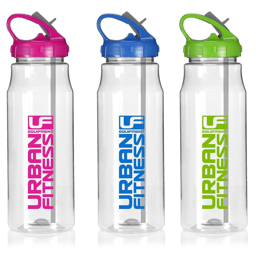 Urban Fitness  Hydro Drinks Bottle 700ml