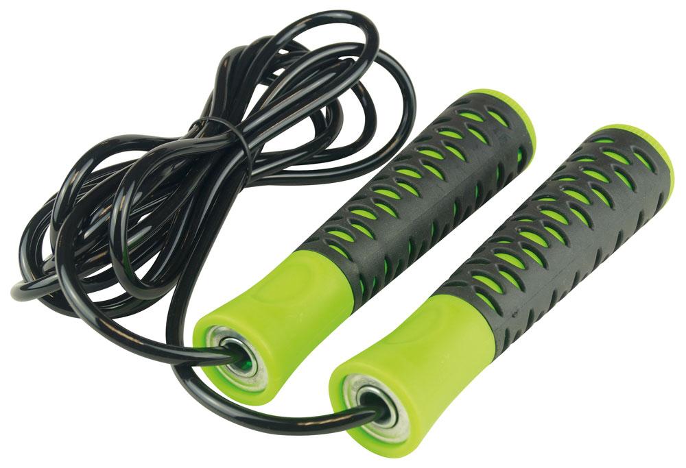 Urban Fitness  High Grip Speed Rope