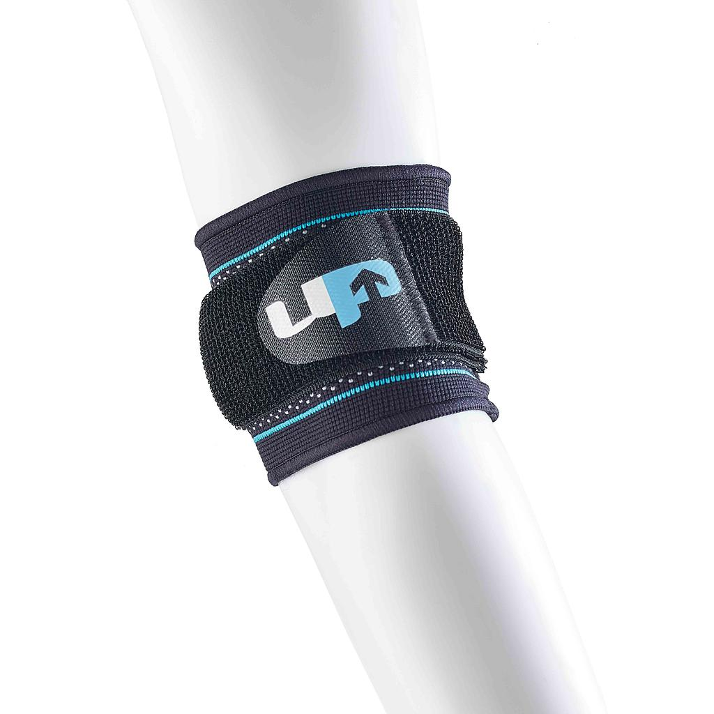 Ultimate Performance Advanced Ultimate Compression Tennis Elbow Support