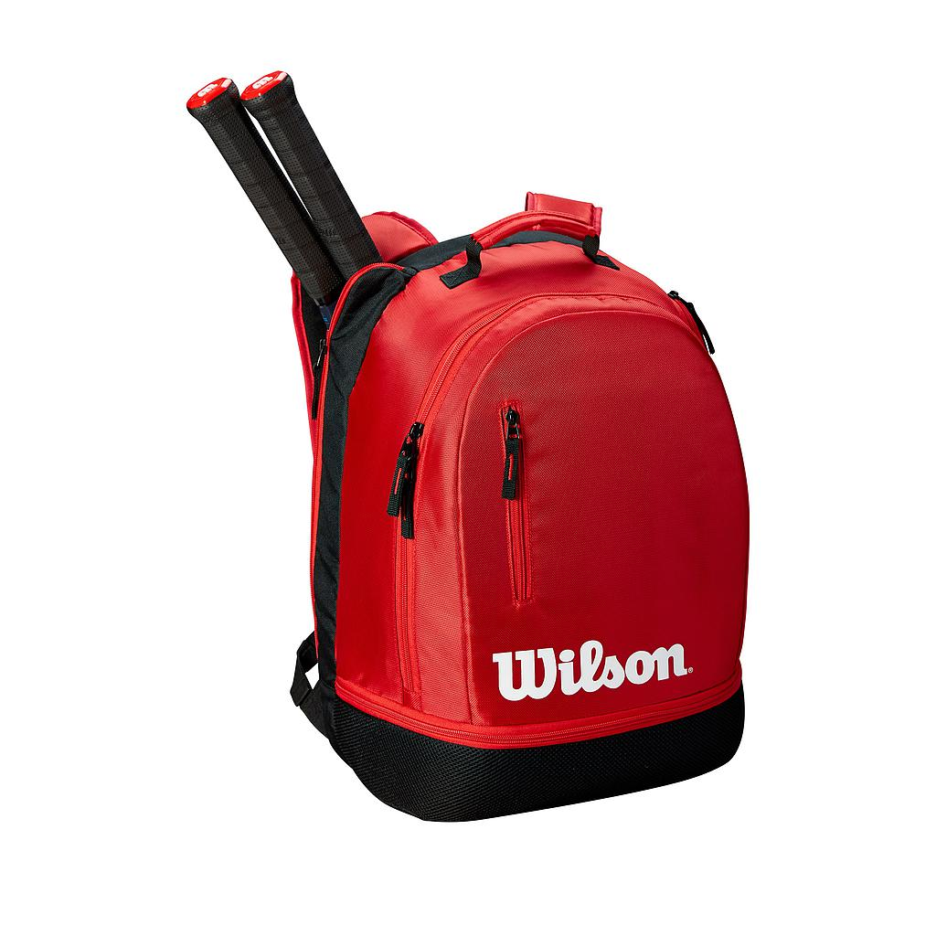 Wilson Team Collection Backpack