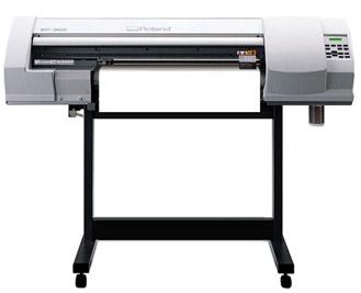 Media Library - printer v2