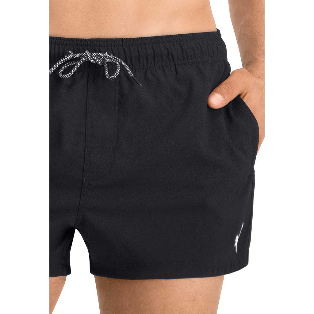 Puma Men's Short Length Swim Shorts