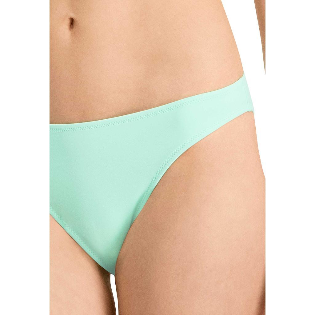 Puma Women's Classic Bikini Bottom