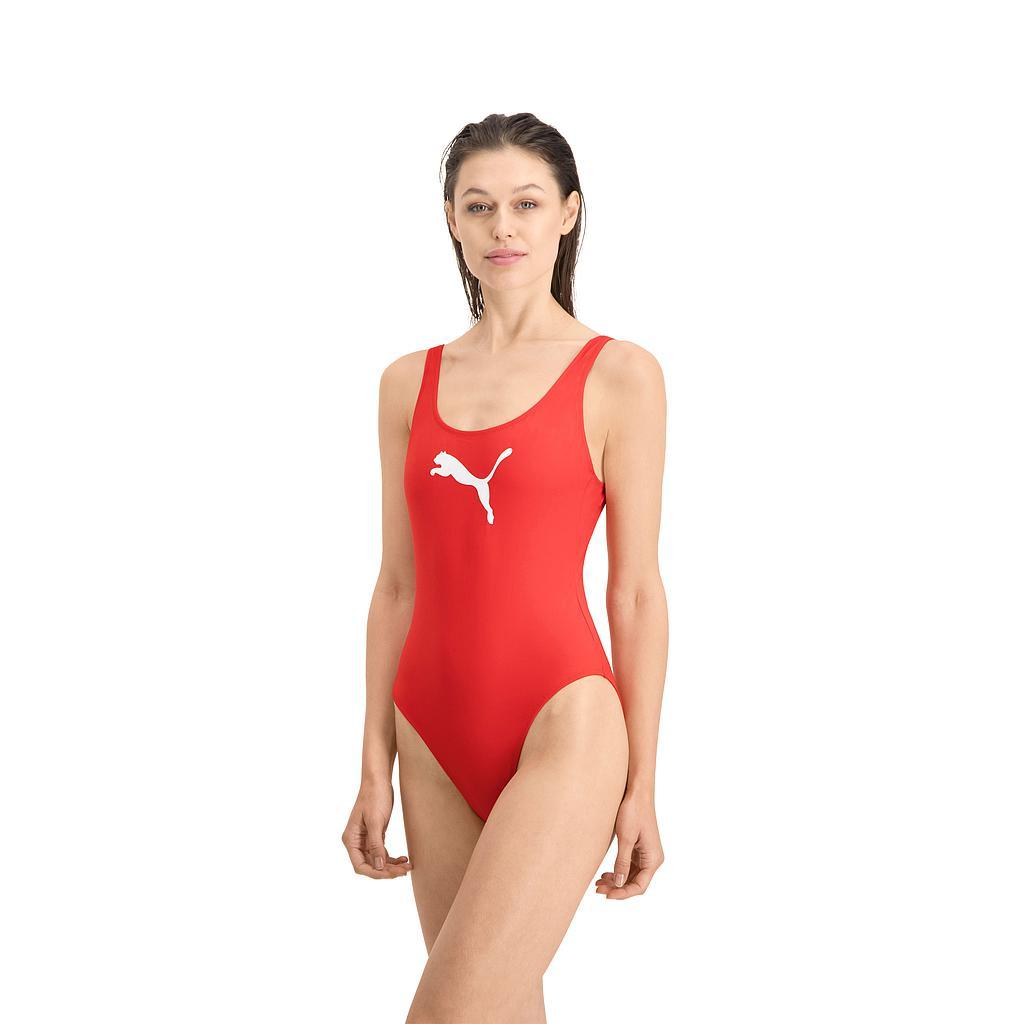 Puma Women's Swimsuit