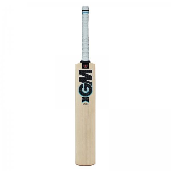 GM Diamond 606 English Willow Cricket Bat