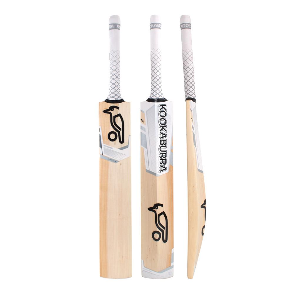 Kookaburra Ghost 8.0 Cricket Bat