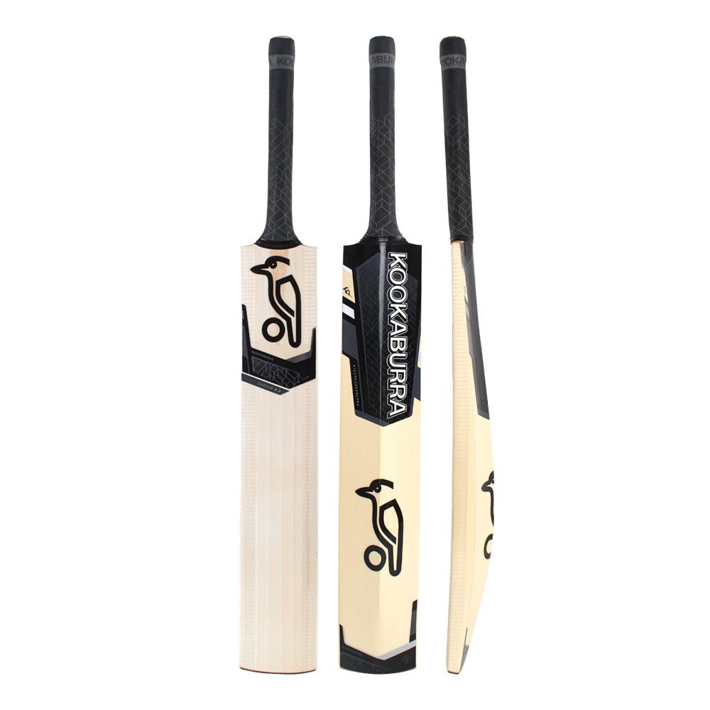 Kookaburra  Shadow 9.0 Cricket Bat