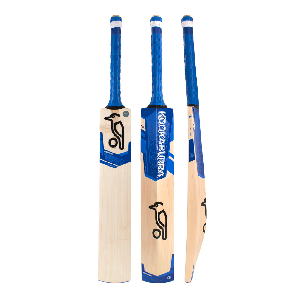 Kookaburra Pace 5.2 Cricket Bat