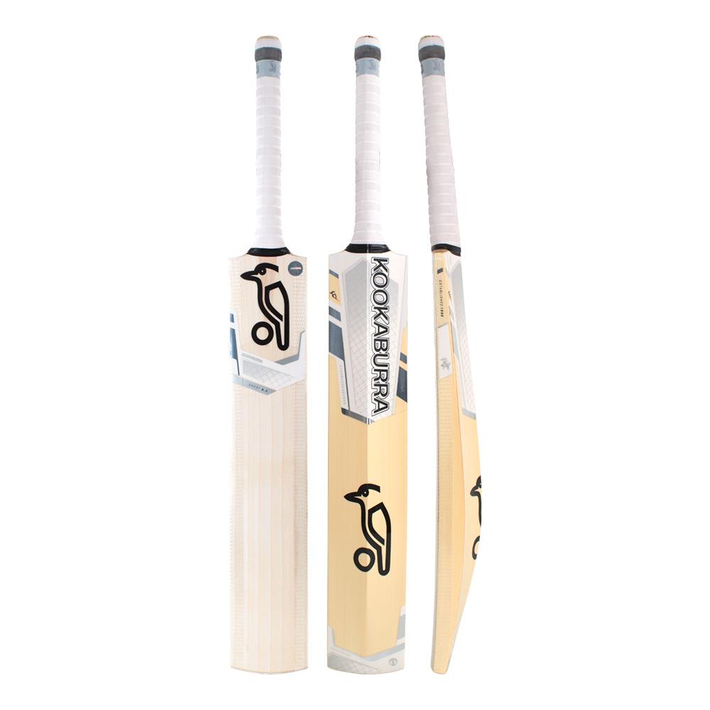 Kookaburra Ghost 6.3 Cricket Bat